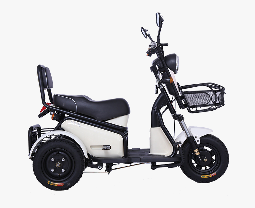 Techniques Regarding Tricycles For Grownups
