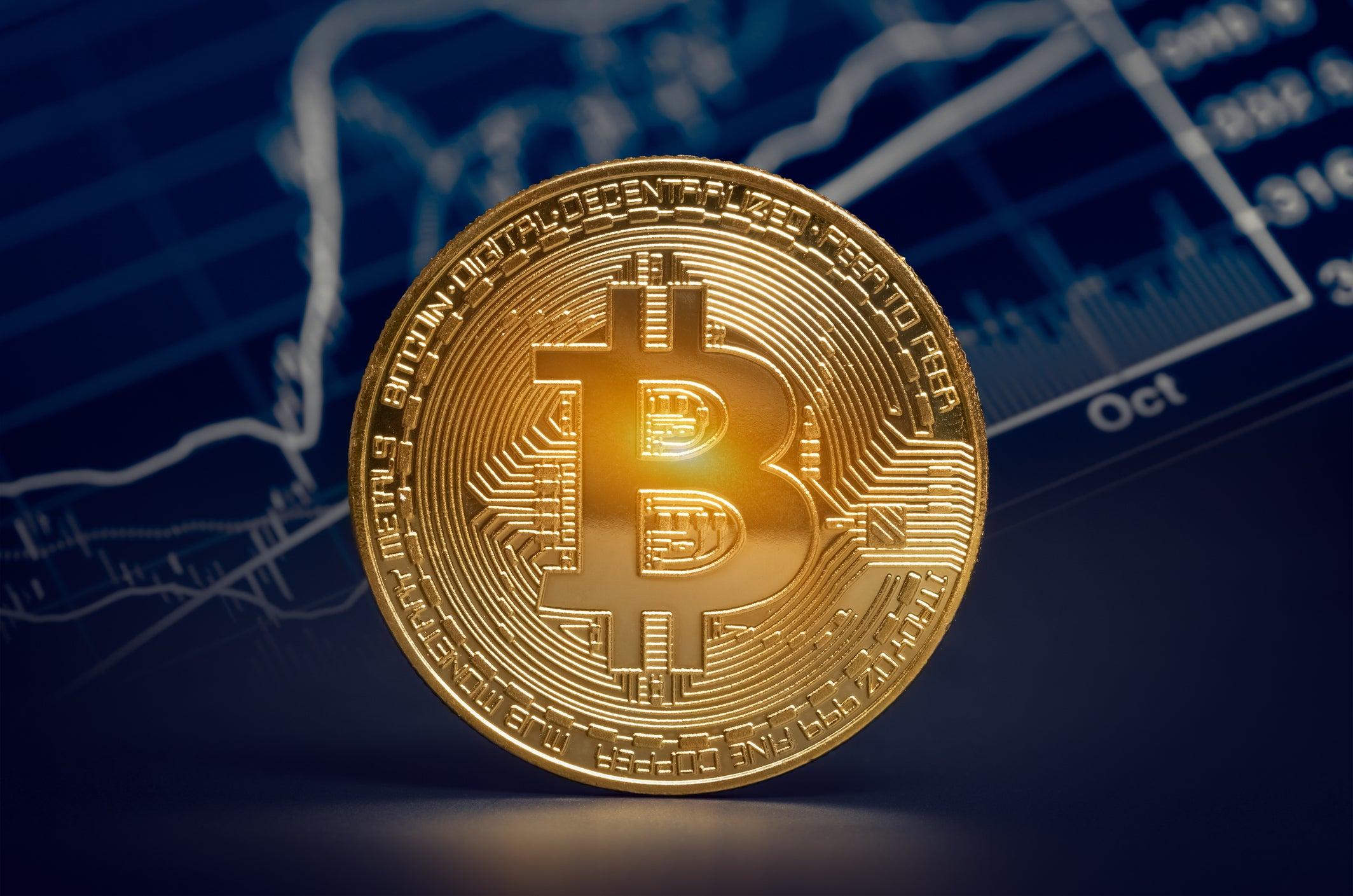Shortcuts To Bitcoin Wallet