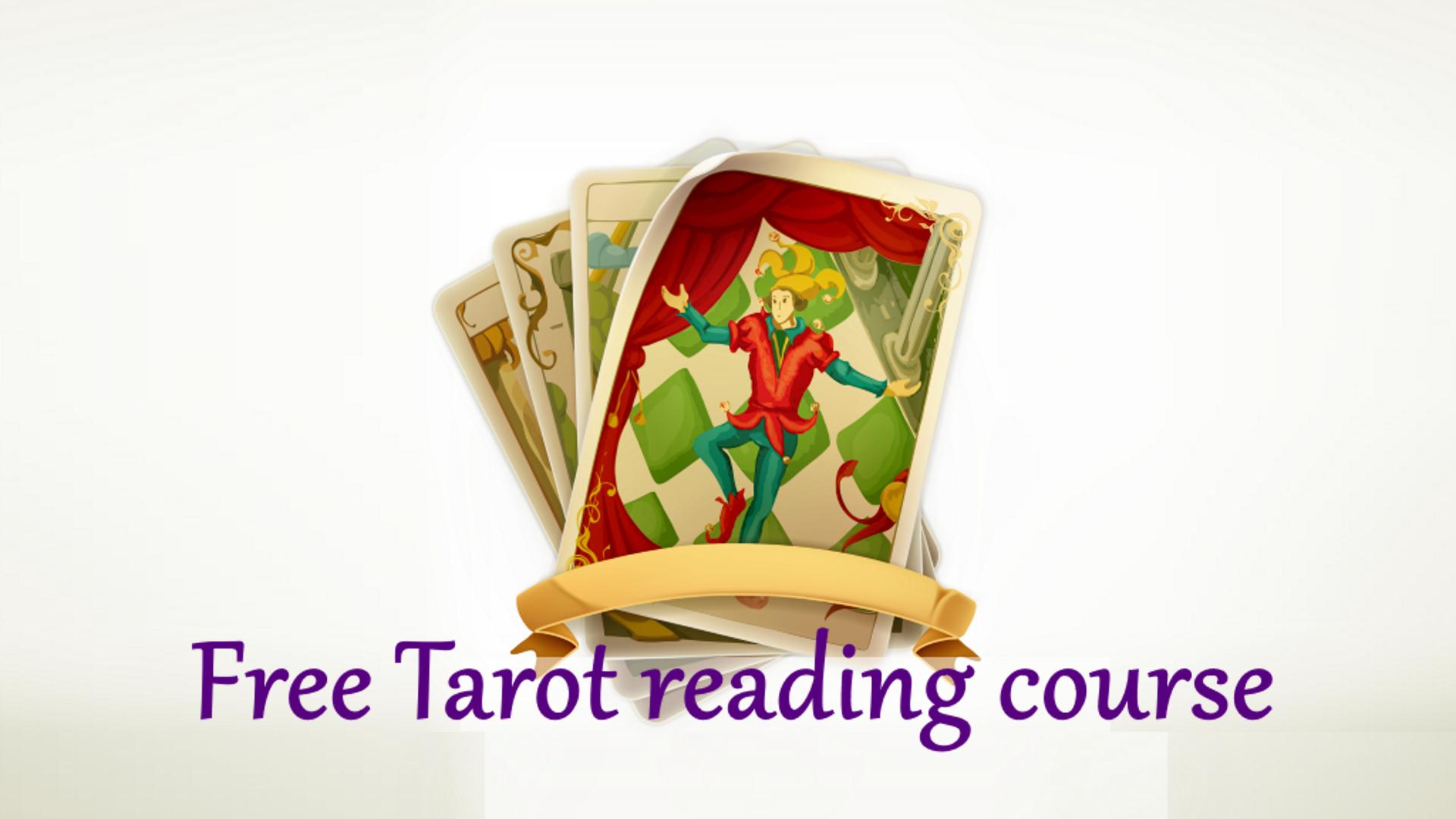 Best Ideas For Tarot Card Reading