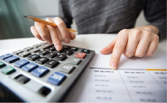 The Advantages of Employing an Outside Accounting Firm